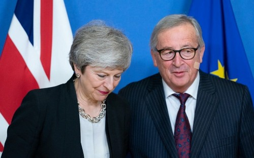 Jean-Claude Juncker called to testify in spy scandal case