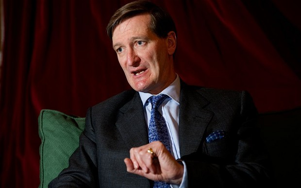 Attorney General's concern over 'unworkable' cases