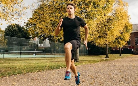 Why exercising on an empty stomach is the secret to weight loss
