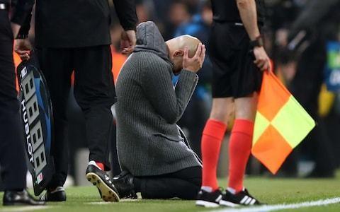 Premier League best bets: Manchester City seek revenge against Tottenham for Champions League disappointment