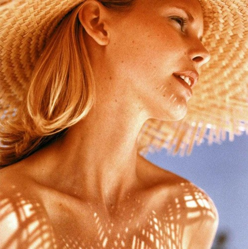 Everything you need to know about sun protection and sunscreen