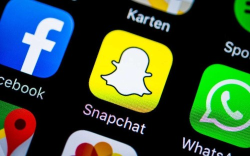What is Snapchat? How to use it and best hidden features