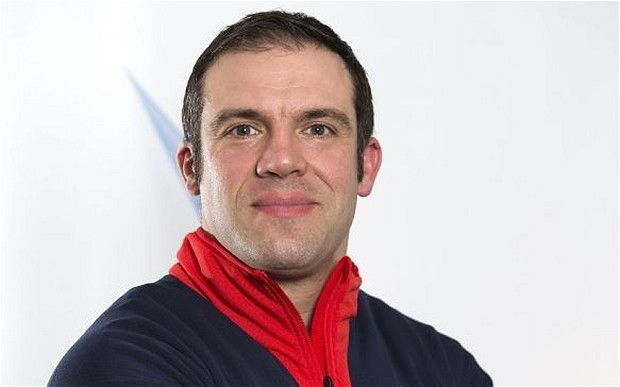 Winter Olympics 2014: Great Britain bobsleigh team warm-up for Sochi Olympics in style