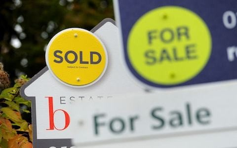 Three price-fixing cartels operated illegally by estate agents busted as public asked to report suspicions