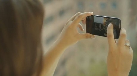 Motorola Moto X's features revealed in new video