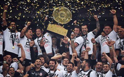 Top 14 2019-2020 season guide - who will triumph in France?