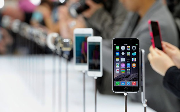 iPhone and iPad scammers hit users with iOS crash warnings - here's how to block them