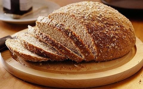 Anti-mould ingredient in bread could be fuelling obesity epidemic, Harvard warns