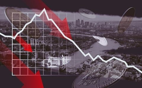 Is this the end of London's house price slump?