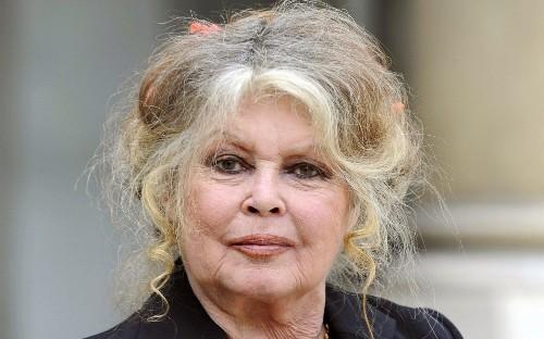 Brigitte Bardot faces prosecution for inciting racial hatred