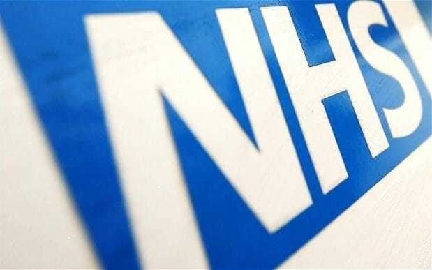 NHS criticised for rise in number of managers