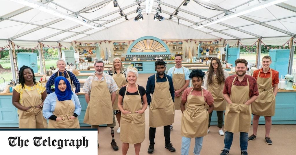 Great British Bake Off 2020 contestants: which bakers have left so far?