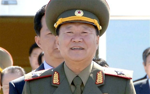 North Korea 'offers to discuss nuclear disarmament'