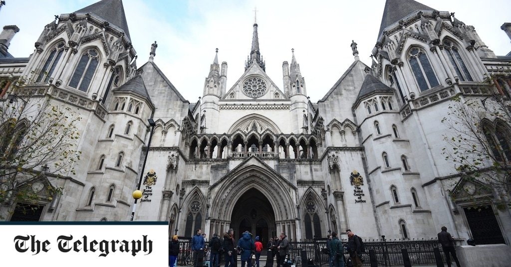 Mother whose rape claim was dismissed by Family Court judge with 'outdated views' wins appeal
