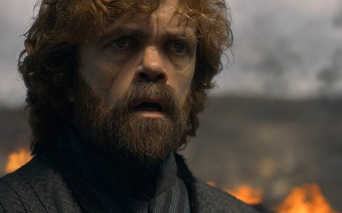 Tyrion Lannister: how the hard-drinking dwarf became Game of Thrones' biggest player