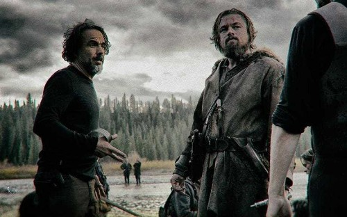 The Revenant: what was real and what was fake?