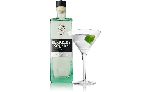 The 14 best gins that you might not know about