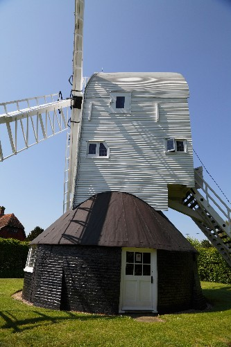 England's 15 least visited attractions - turn up and surprise them this Bank Holiday