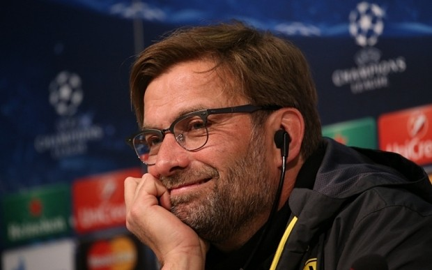 The cult of Jurgen Klopp – picking apart the reasons behind Borussia Dortmund's dramatic collapse