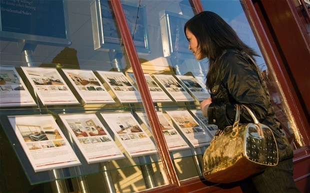 Mortgage vs renting: 19pc vs 52pc of wages