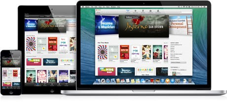 OS X Mavericks: 10 new features to watch out for