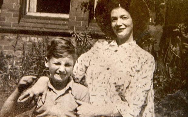 John Lennon school detention slips reveal his naughty side