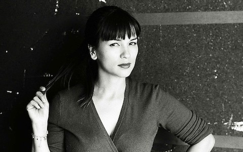 Brittany's best restaurants, by Rachel Khoo