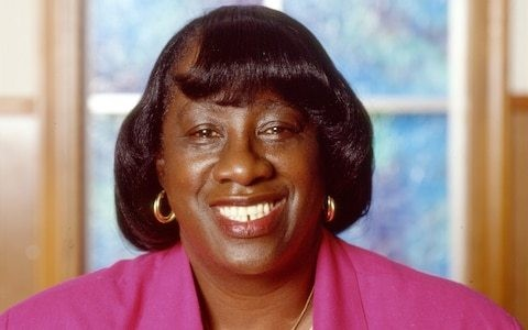 Unita Blackwell, sharecroppers' daughter who became the first black woman mayor in the state of Mississippi – obituary