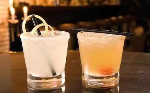 The best whisky cocktail recipes