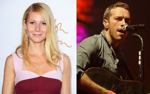 Coldplay's 10 best songs