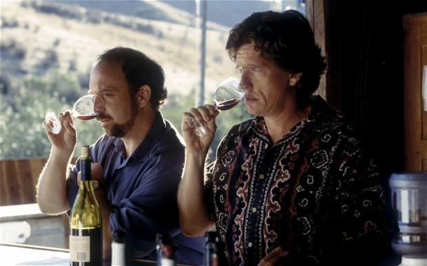 Famous wine myths busted