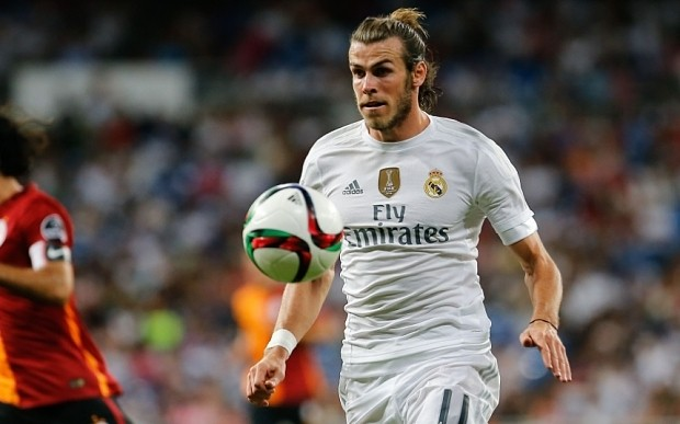 Man Utd transfer news and rumours: 'United to respond to Pedro snub by moving for Bale'