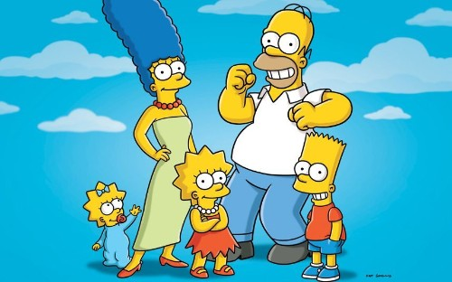The Simpsons at 30: the 40 funniest quotes