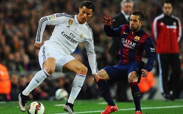 Sky Sports snatch La Liga TV rights from BT after dramatic u-turn