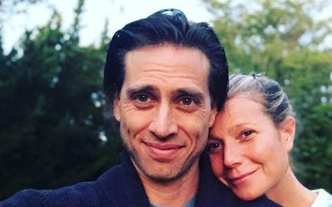 Could Gwyneth's 'intimacy coach', Michaela Boehm, help your marriage?