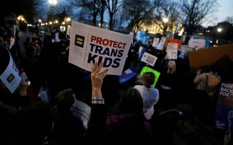 On trans issues, as with so much else, social media is turning our ignorance into certainty