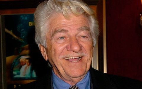 Seymour Cassel, laid-back actor favoured by independent directors such as John Cassavetes and Wes Anderson – obituary