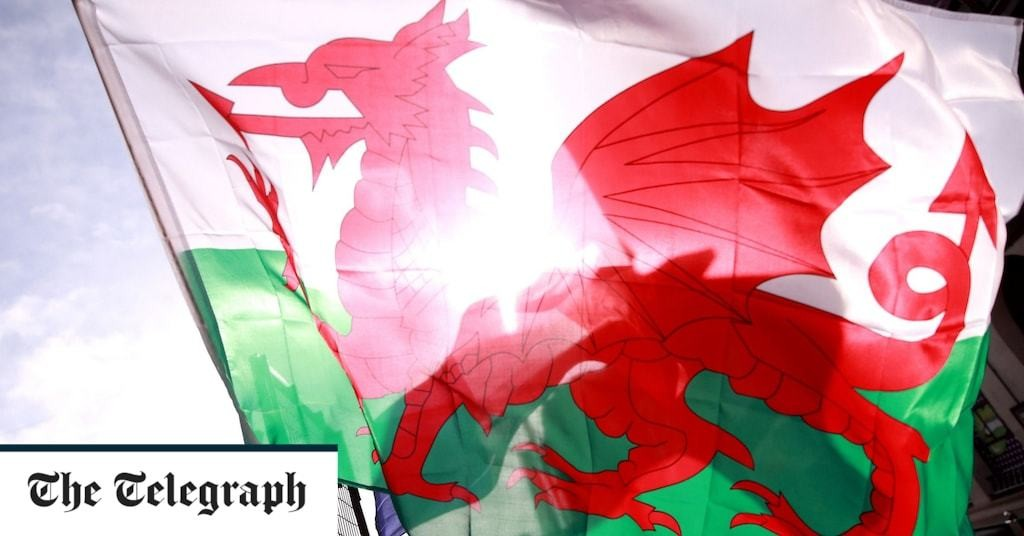'Shocking' and 'shameful' lack of diversity within leading Welsh sports organisations exposed