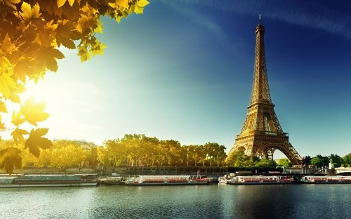 Euro slump: 13 destinations where you'll have a cheaper holiday
