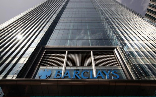 Barclays warns investors not to give activist Ed Bramson a board seat
