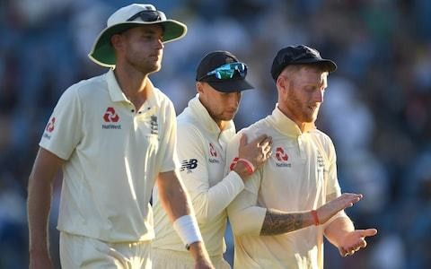 Scyld Berry's Verdict: Poor shot-selection at Headingley put England on the brink of Ashes defeat