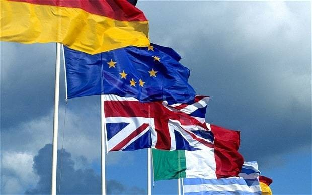 We must prepare the ground for renegotiation