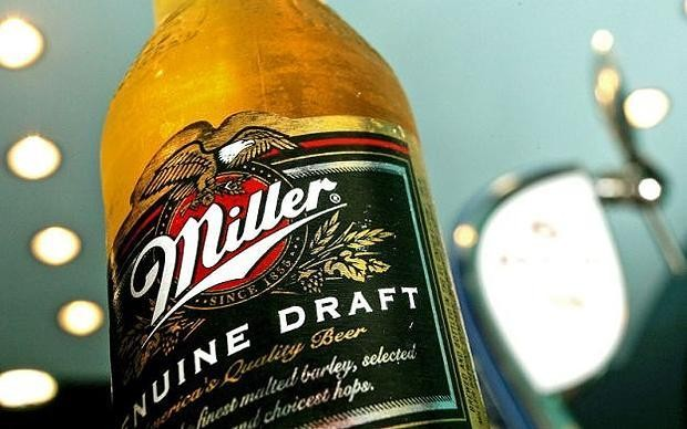 SABMiller seeks to convert illegal alcohol drinkers