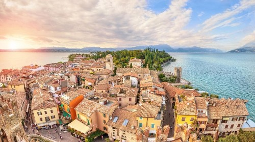 The ultimate guide to the Italian Lakes