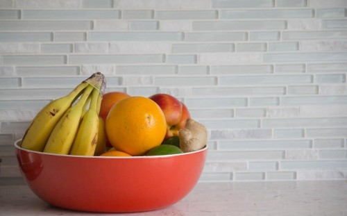 Why apples and oranges should go in the fridge, plus all the other foods you're storing wrong