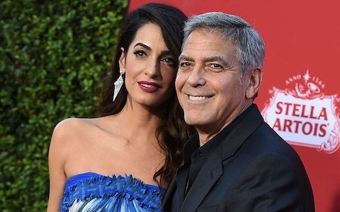 George Clooney brings Catch-22 into the 21st century with improved roles for women
