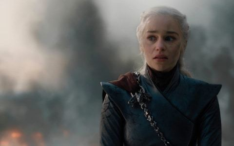 Has Game of Thrones been ruined beyond repair? Telegraph readers have their say on season 8