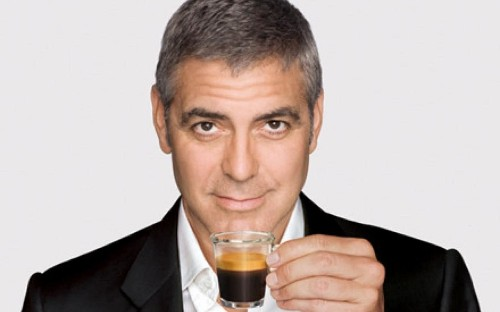 The Clooney effect? Pods set to overtake instant and ground coffee