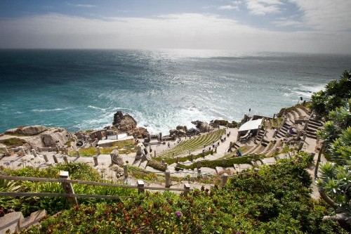 My Cornwall: our expert - a resident for 20 years - reveals her favourite places