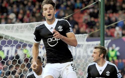 Tottenham transfer targets: Maurico Pochettino's shopping list - in pictures - Telegraph